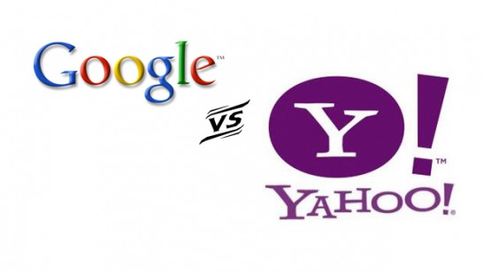 Yahoo-beats-Google-for-July-2013-visitor-traffic