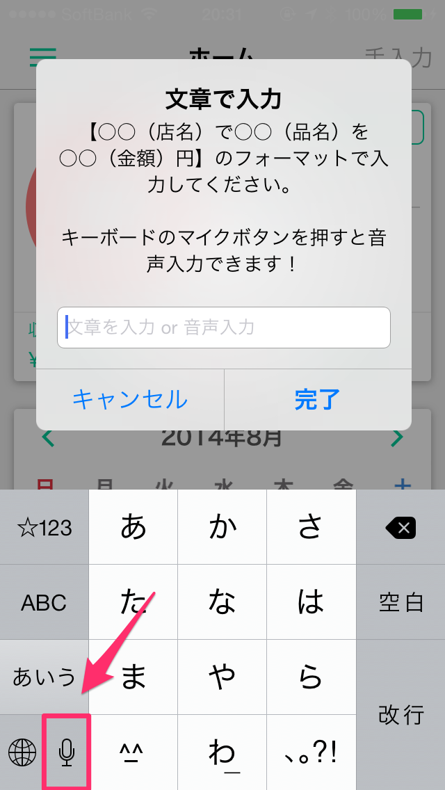 ios_guide_voice_input_ss_02