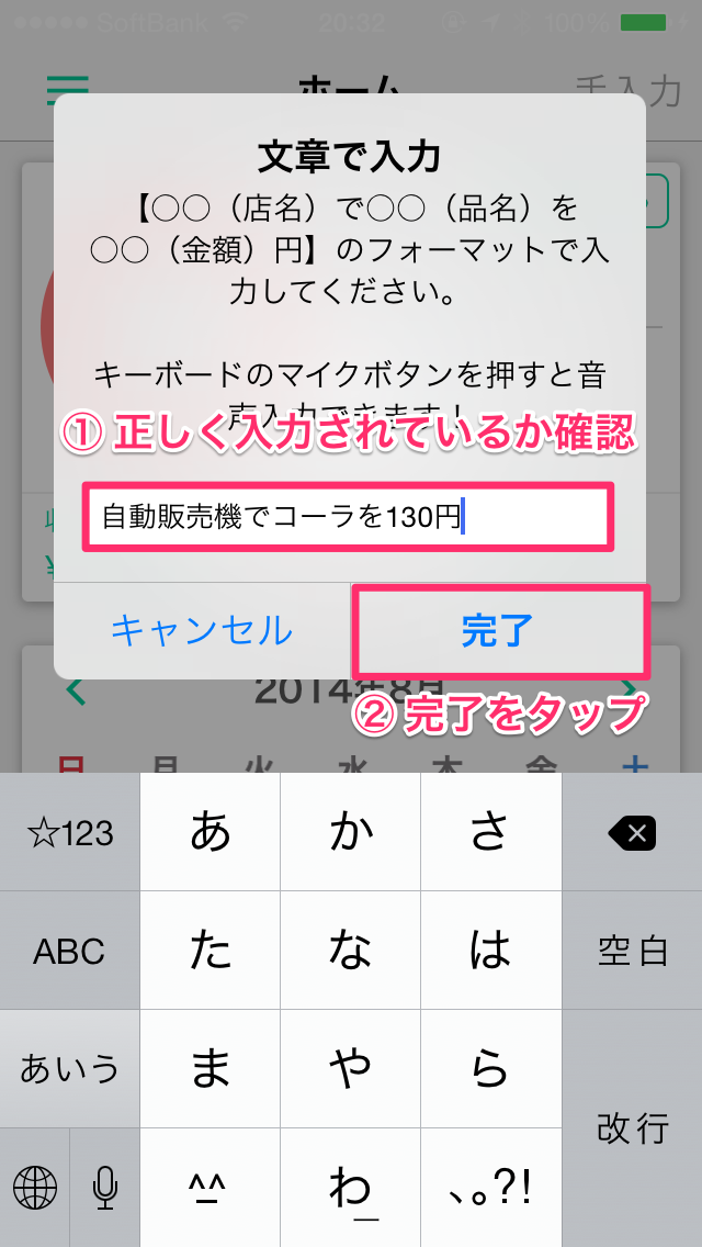 ios_guide_voice_input_ss_04