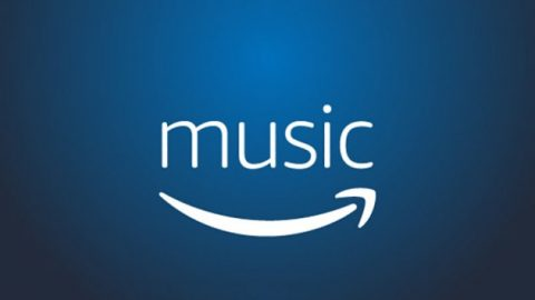 Amazon Music Unlimited おわりに